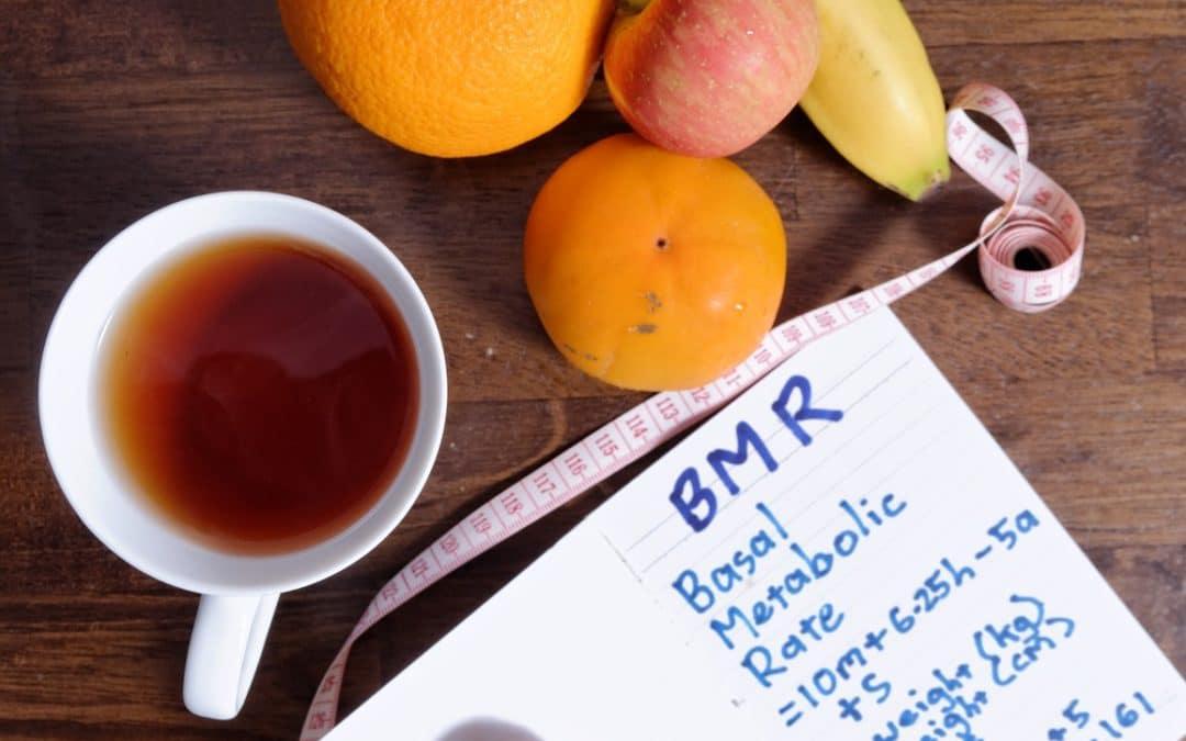 Fattori che possono influenzare il metabolismo basale (BMR)